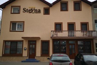 Imagine APARTAMENT-CAMERE-HOTEL STEYNA