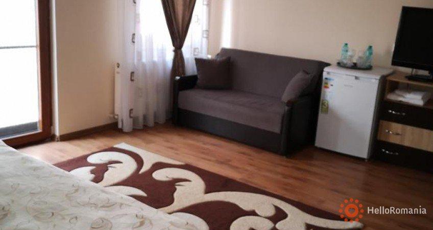 Foto APARTAMENT-CAMERE-HOTEL STEYNA Alba Iulia