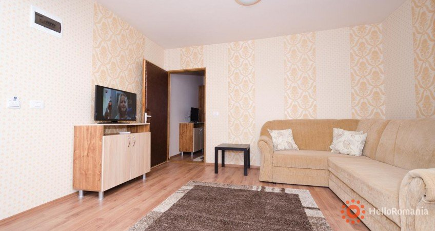 Imagine APARTAMENT-CAMERE-HOTEL STEYNA Alba Iulia