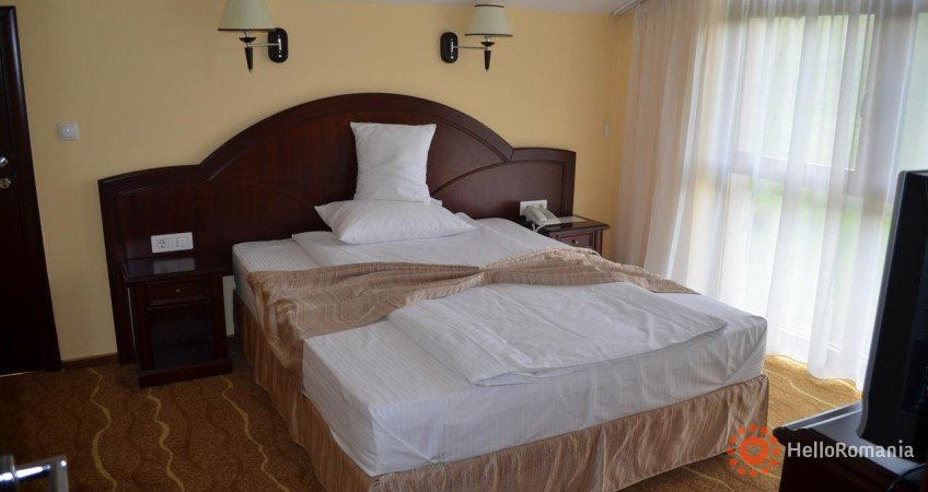 Imagine Hotel Astoria Alba Iulia