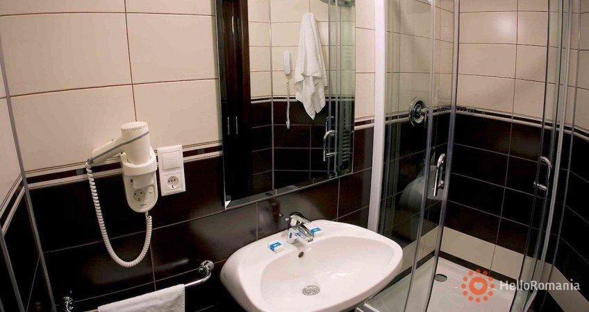 Imagine Hotel Astoria