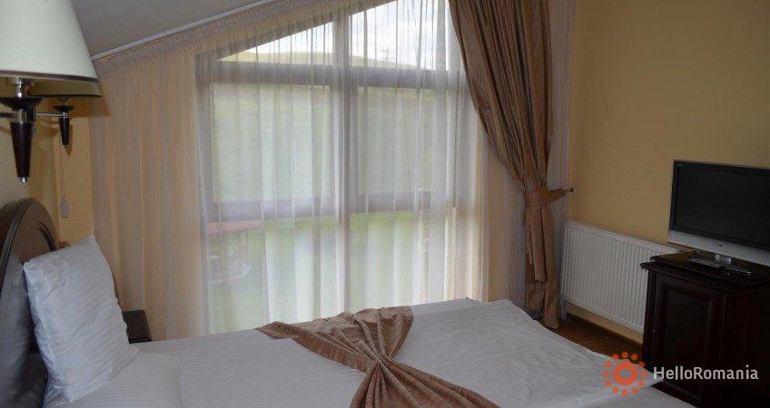 Galerie Hotel Astoria Alba Iulia