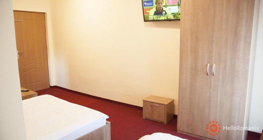 Galerie Hotel Fan