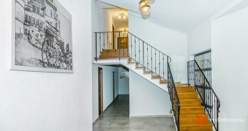 Galerie CASA BAIMAREANA