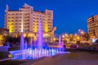 Galerie Hotel Mara Baia Mare