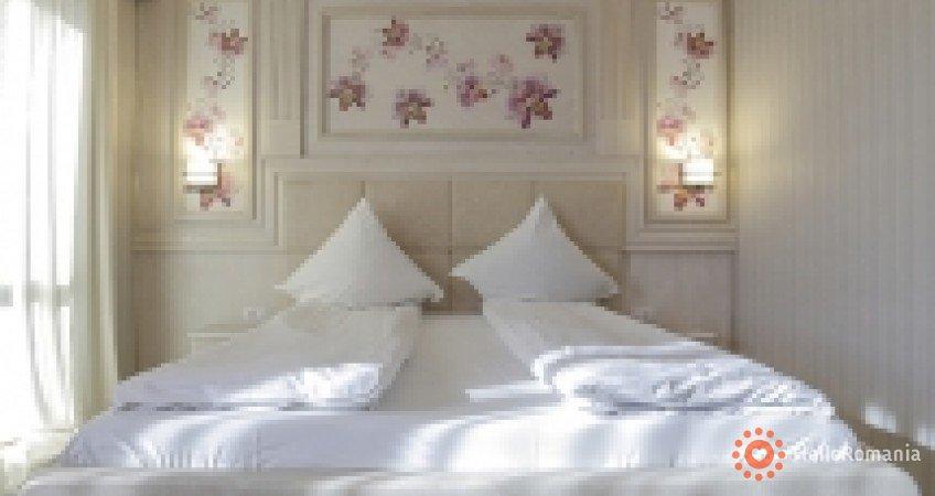 Imagine Hotel Golden Spirit