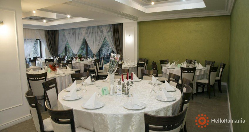 Galerie HOTEL HOLIDAY MARIA
