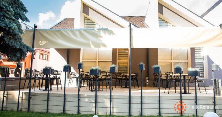 Cazare Hotel Bistrita Bistrita