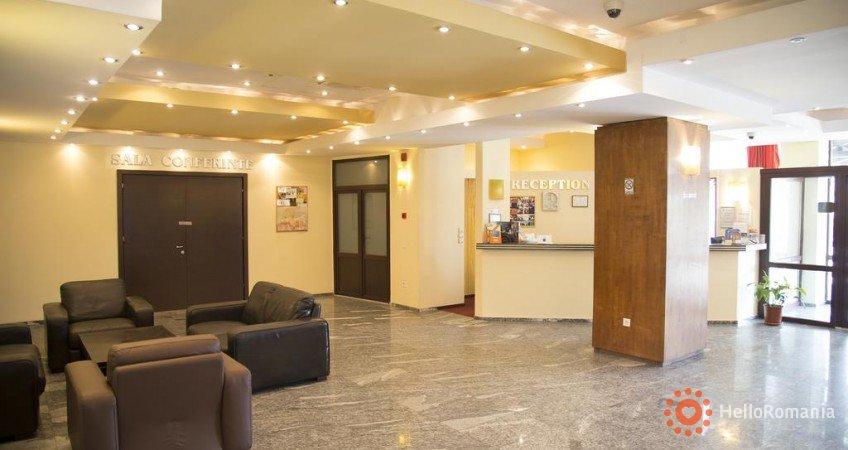 Foto Hotel La Dolce Vita