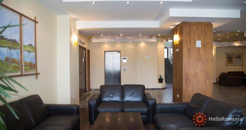 Imagine Hotel La Dolce Vita