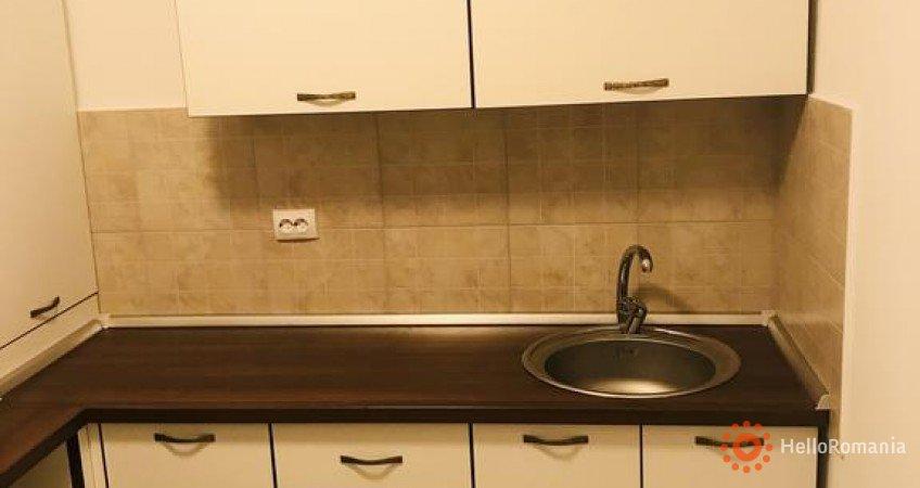 Cazare Apartament Central Residence  Bnb Brasov