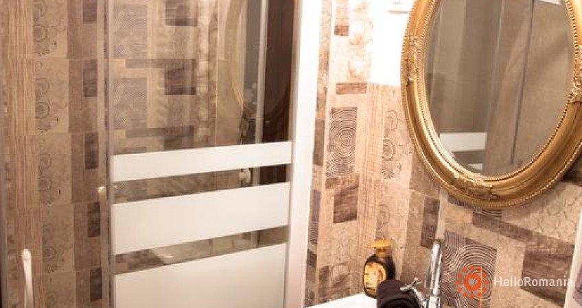 Foto Apartament Central Studio  BnB