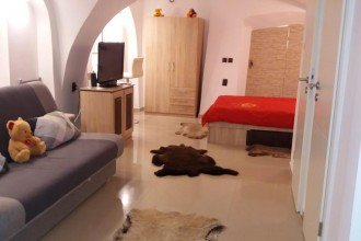 Foto Apartament Costy Central Studio