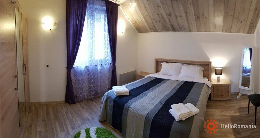 Photo Apartament Cristina House Brasov