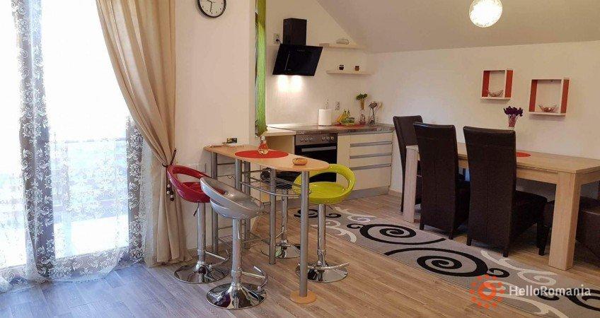 Gallery Apartament Cristina House
