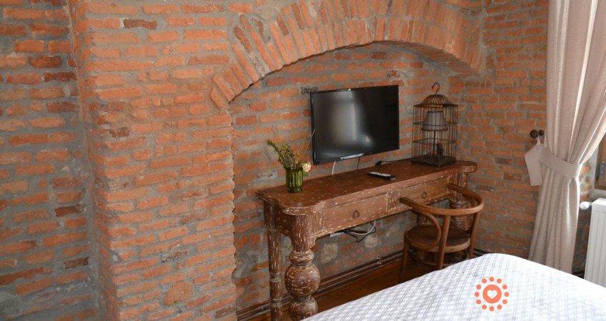 Gallery Aparthotel Casa Veche Brasov