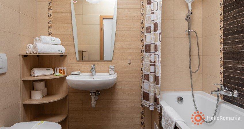 Cazare Brasov Holiday Apartments Brașov