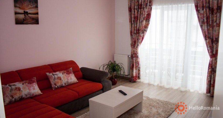 Foto Brasov Holiday Apartments Brașov