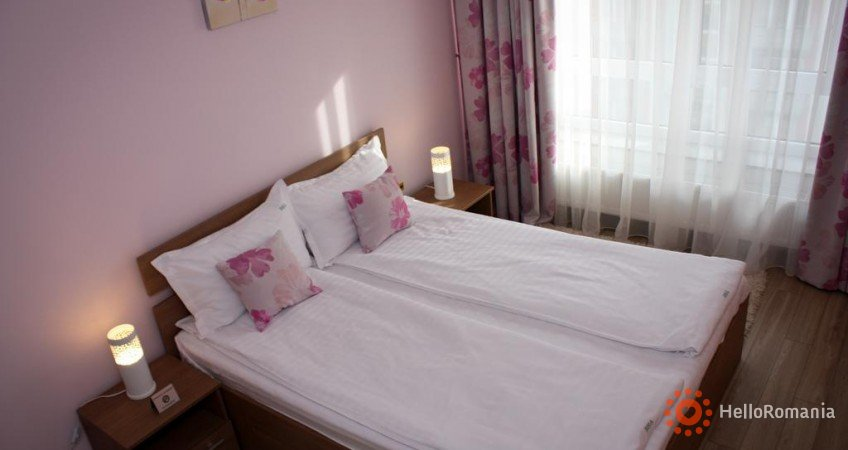 Imagine Brasov Holiday Apartments Brașov