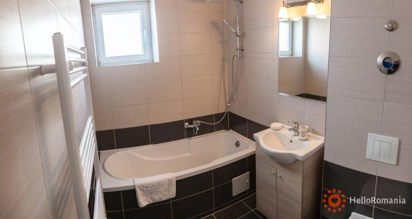 Galerie Brasov Holiday Apartments