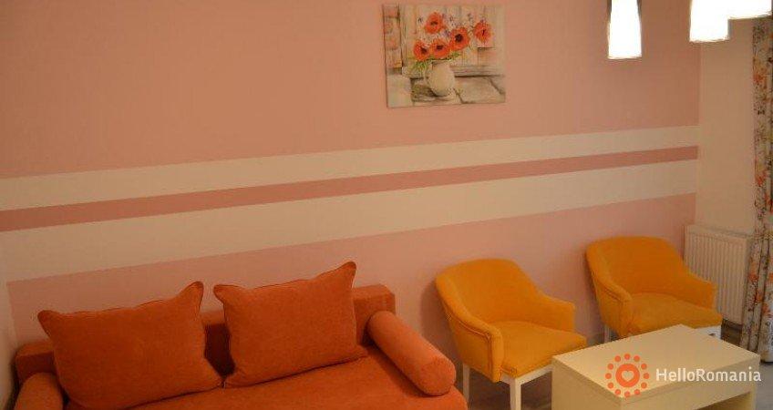 Cazare Brasov Holiday Apartments
