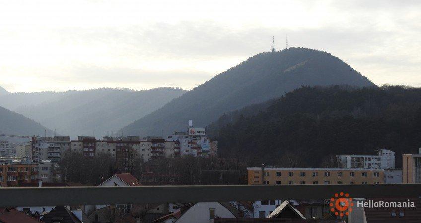 Foto HB Brilliant Brașov