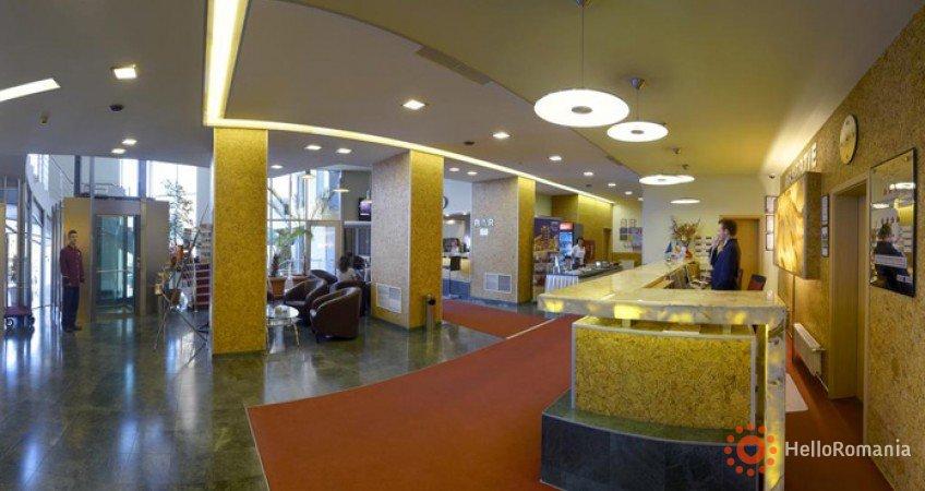 Galerie Ambient