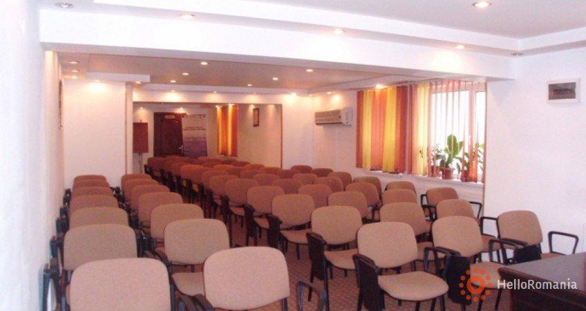 Foto Hotel Apollonia