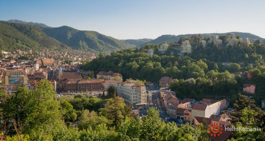 Foto Hotel Armatti