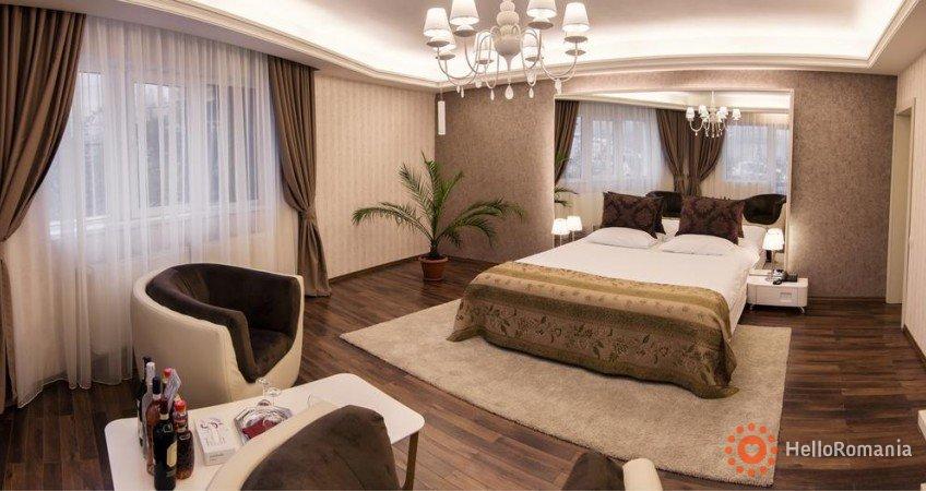 Galerie Hotel Belvedere