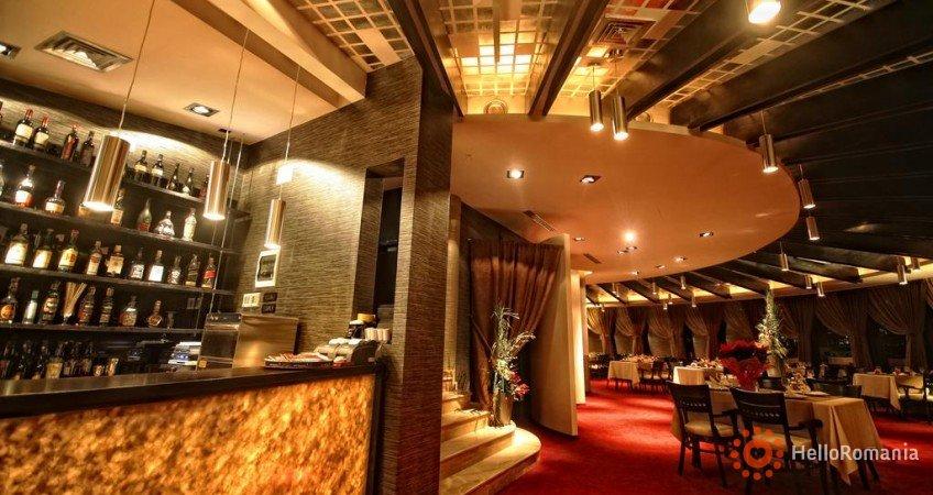 Imagine Hotel Belvedere