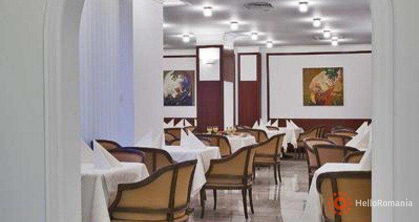 Foto Hotel Citrin