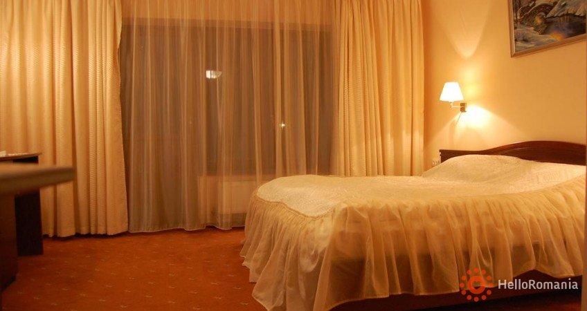 Foto Hotel Esprit