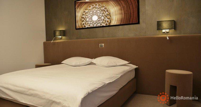Foto Hotel Lux Divina
