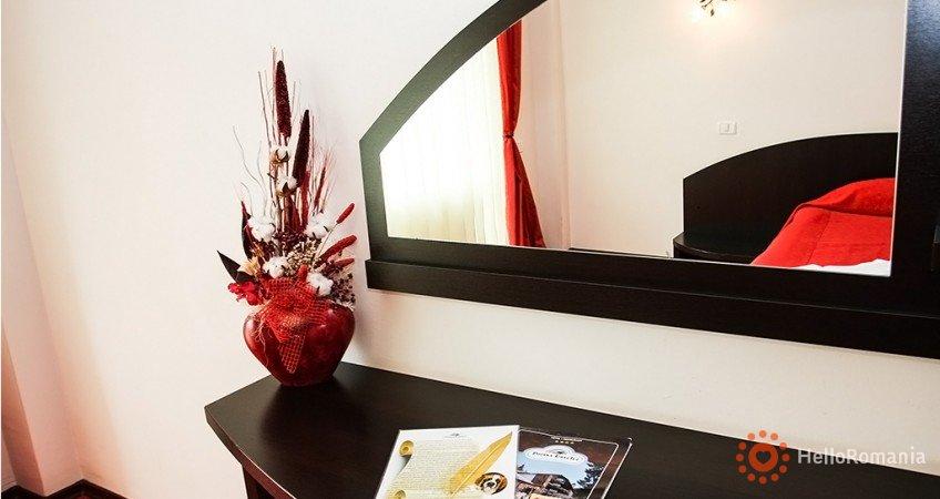 Imagine Hotel Poiana Ursului Brașov