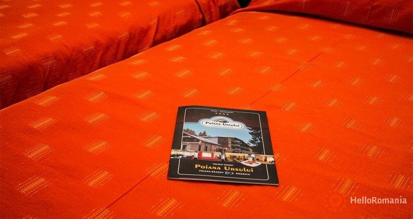 Galerie Hotel Poiana Ursului