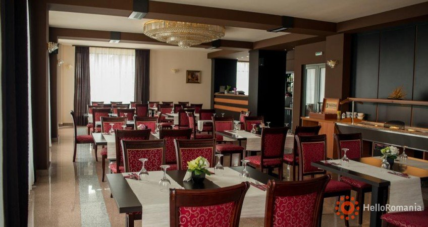 Galerie Hotel Regal Brasov