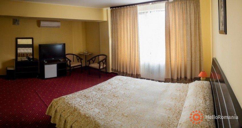 Cazare Hotel Regal Brasov