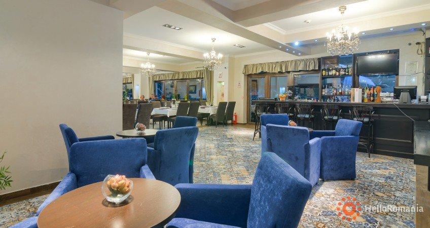 Foto Hotel Rizzo Boutique