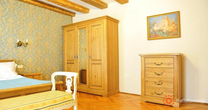 Foto Safrano Palace Brașov