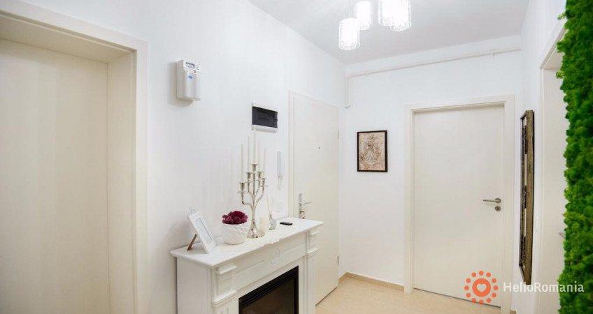 Galerie Luxury Avantgarden 3*