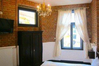 Foto The Residence Brasov Brasov