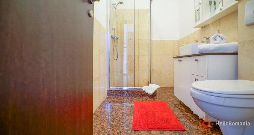 Vedere de ansamblu Vila Twins by CN2i Luxury Accommodation