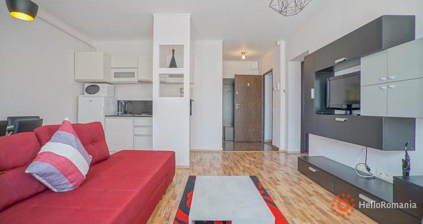 Foto Vila Twins by CN2i Luxury Accommodation