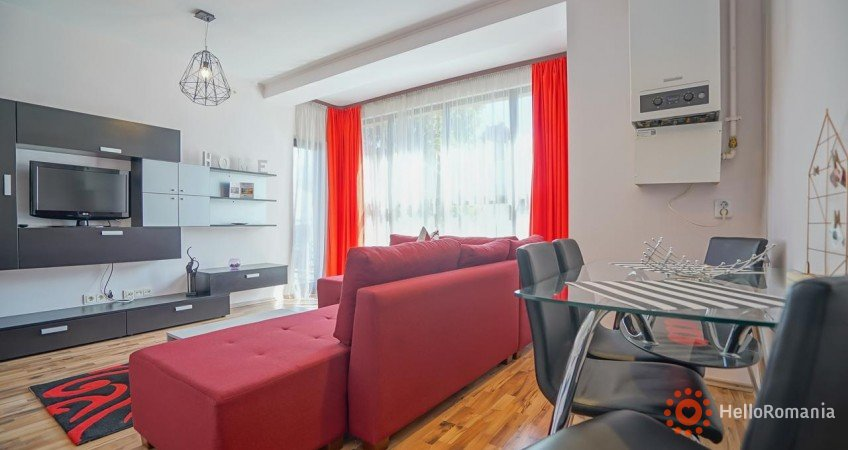 Imagine Twins by CN2i Luxury Accommodation