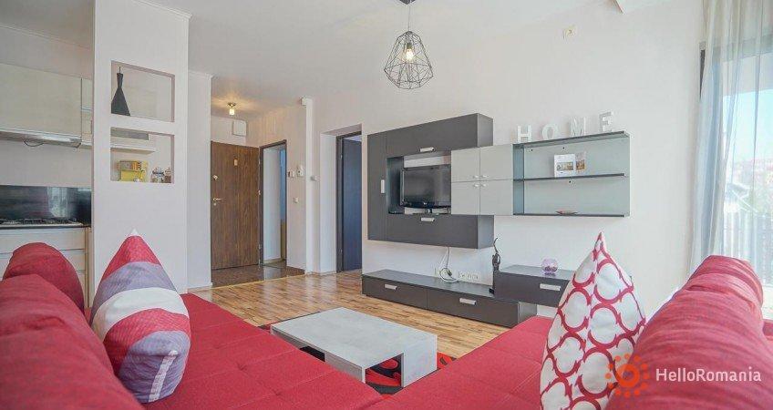 Foto Twins by CN2i Luxury Accommodation