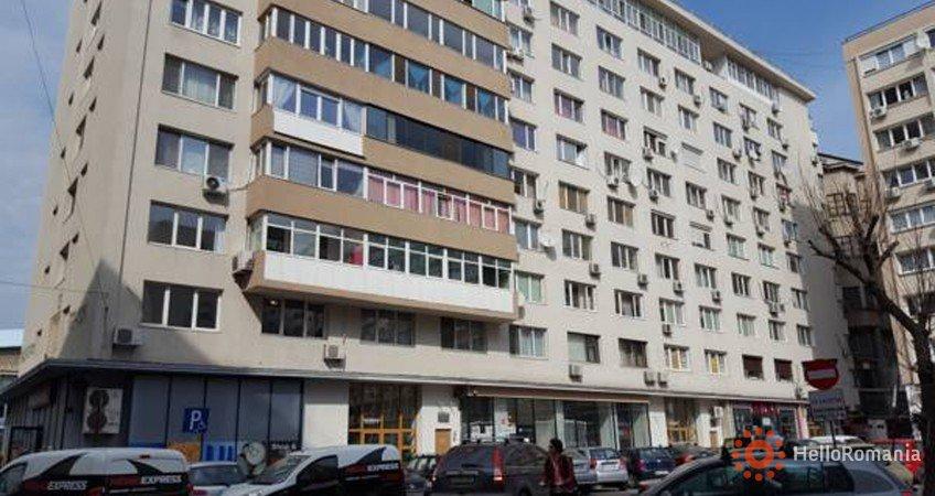 Galerie Apartament Palace București