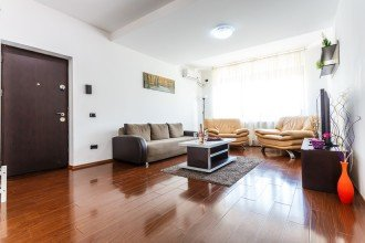 Galerie Apartamente Come2bucharest Bucuresti