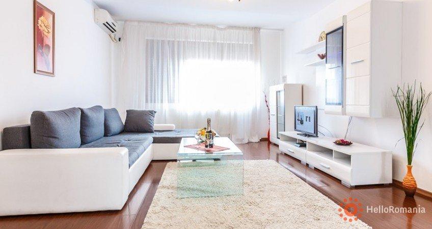 Galerie Apartamente Come2bucharest Bucuresti