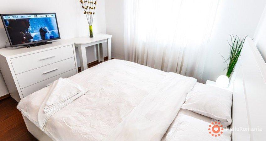 Foto Apartamente Come2bucharest Bucuresti